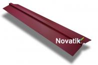 2. Coama ramforsata - Accesorii - Novatik Click