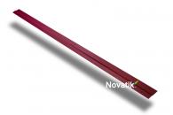 6. Racord imbinare panouri - Accesorii - Novatik Click