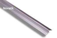 11. Profil perforat agatare - Accesorii - Novatik Click