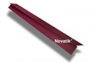 9. Sort streasina - Accesorii - Novatik Click