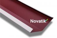 3. Dolie - Accesorii - Novatik Click