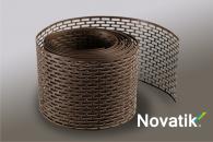 14. Element ventilatie si protectie impotriva pasarilor - Accesorii - Novatik Click