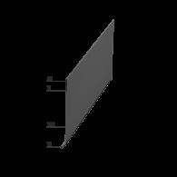 6. Pazie dreapta - Click Silent, Click, Click S - Accesorii - Novatik Click