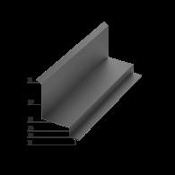 7. Racord lateral la perete - Click Silent, Click, Click S - Accesorii - Novatik Click