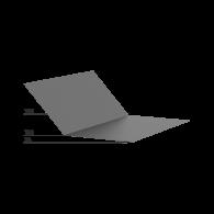 12. Sort rupere panta concav - Click Silent, Click, Click S - Accesorii - Novatik Click