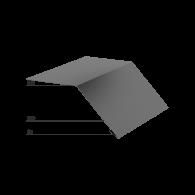 13. Sort rupere panta convex - Click Silent, Click, Click S - Accesorii - Novatik Click