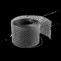 27. Element de ventilatie si protectie impotriva pasarilor - Toate profilele - Accesorii - Novatik Click