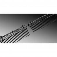 24. Element aerisire streasina - Toate profilele - Accesorii - Novatik Click