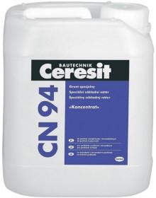 CN 94 - Amorsa universala - Sape autonivelante