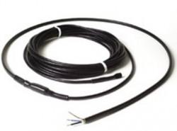 Cabluri de incalzire pentru solutii de exterior - DEVIsnow™ 20T  - Cabluri de incalzire pentru solutii de exterior - DEVIsnow™