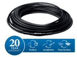 Cabluri de incalzire pentru solutii de exterior - DEVIsnow™ 30T - Cabluri de incalzire pentru solutii de exterior - DEVIsnow™