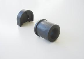 Izolatie acustica - 1656ISOL01 - Accesorii robineti instalatii termice, sanitare