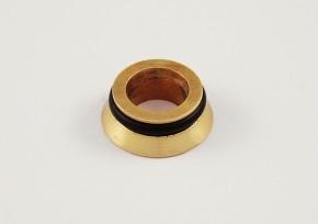 Racorduri de presare pentru tub multistrat - 1859 - Accesorii robineti instalatii termice, sanitare