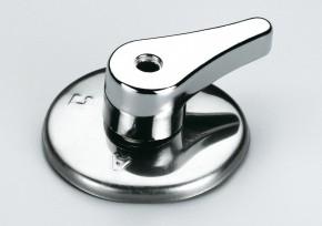 Racorduri de presare pentru tub multistrat - 2961SET - Accesorii robineti instalatii termice, sanitare
