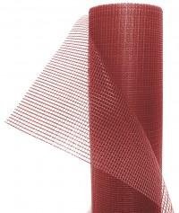 Plasa din fibra de sticla DuoTex  - Accesorii pentru sisteme termoizolante