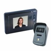 Videointerfoane ORNO  - Videointerfoane