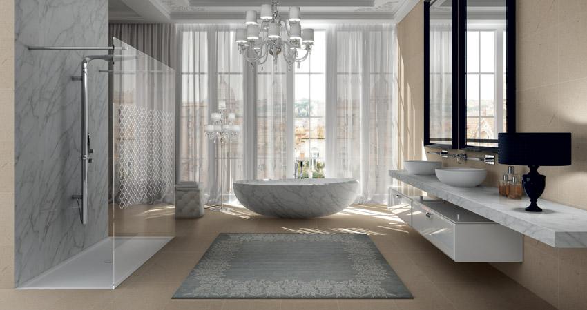 Obiecte sanitare Teuco - Cum să-ți alegi obiectele sanitare pentru un design modern și elegant
