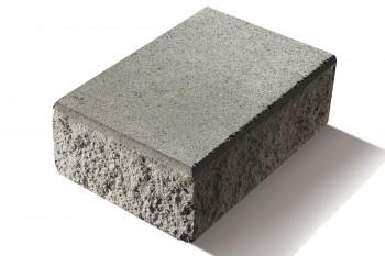 Element treapta colt (SYMM 79) - Elemente pentru trepte din beton