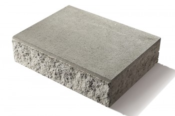 Element treapta simpla (SYMM 78) - Elemente pentru trepte din beton