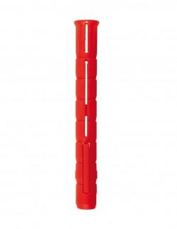 Diblu Bizeps PSD - Dibluri si ancore metalice pentru beton si gips carton, conexpanduri profesionale
