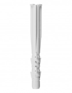 Diblu Tetrafix XL TFS-L - Dibluri si ancore metalice pentru beton si gips carton, conexpanduri profesionale