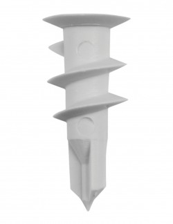 Diblu Spiral Plus GD 37 - Dibluri si ancore metalice pentru beton si gips carton, conexpanduri profesionale