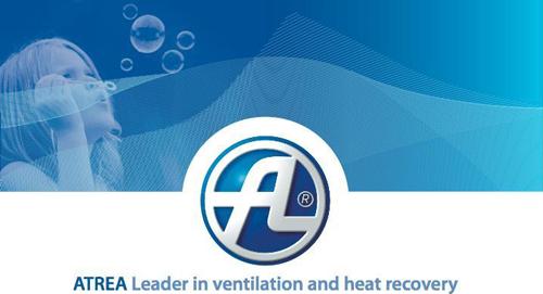 Confortul termic al incaperilor ventilate - Confortul termic al incaperilor ventilate