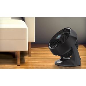 Ventilatorul Vornado USA, ideal pentru zilele caniculare - Ventilatorul Vornado USA, ideal pentru zilele caniculare