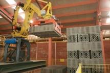 Brikston Construction Solutions SA 2 - Brikston Construction Solutions SA