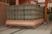 Brikston Construction Solutions SA 4 - Brikston Construction Solutions SA
