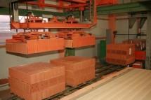 Brikston Construction Solutions SA 8 - Brikston Construction Solutions SA