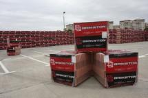 Brikston Construction Solutions SA 9 - Brikston Construction Solutions SA