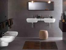 Obiecte sanitare colectia Fantasia 2 - Obiecte sanitare
