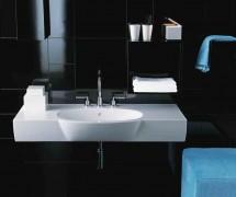 Obiecte sanitare colectia Q3 - Obiecte sanitare