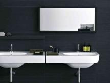 Obiecte sanitare colectia Quinta - Obiecte sanitare