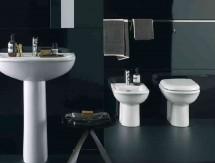 Obiecte sanitare colectia Ydra - Obiecte sanitare