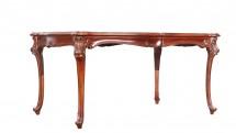 Masa - Mobilier Colectia Tiffany