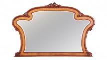 Oglinda pentru bufet - Mobilier Colectia Tiffany