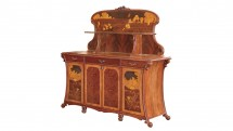 Bufet - Mobilier Colectia Tiffany