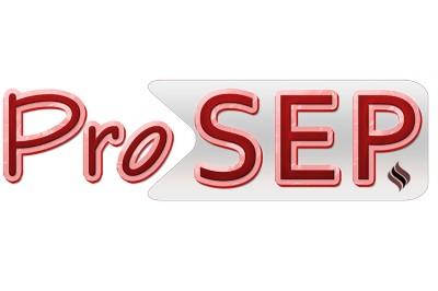 Placi oglindate speciale ProSEP - Placi oglindate speciale