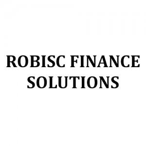 Consultanta juridica si financiara pentru obtinerea unei finantari - Consultanta juridica si financiara pentru obtinerea unei