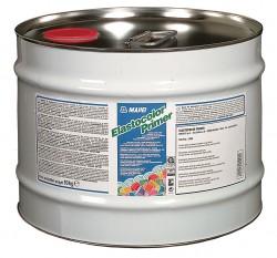 Amorsa pe baza de rasini sintetice in solvent - Elastocolor Primer - Profile hidroizolante