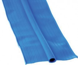 Profil de etansare din PVC pentru rosturile din constructii - IDROSTOP PVC BI BE - Profile hidroizolante