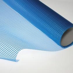 Plasa de armare din fibra de sticla - MAPENET 150 - Profile hidroizolante