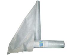 Tesut netesut din polipropilena - MAPETEX SEL - Profile hidroizolante