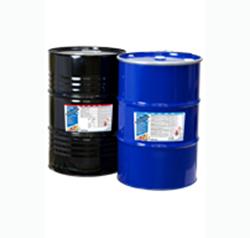 Hidroizolatie din poliuree hibrida bicomponenta - PURTOP 400 M - Profile hidroizolante