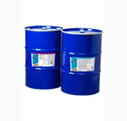 Hidroizolatie poliuretanica hibrida, bicomponenta - PURTOP 600 - Profile hidroizolante