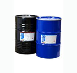 Hidroizolatie din poliuree pura, bicomponenta - PURTOP 1000 - Profile hidroizolante