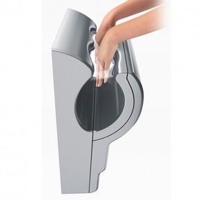 Uscator de maini Dyson Airblade dB - Uscatoare de maini Dyson