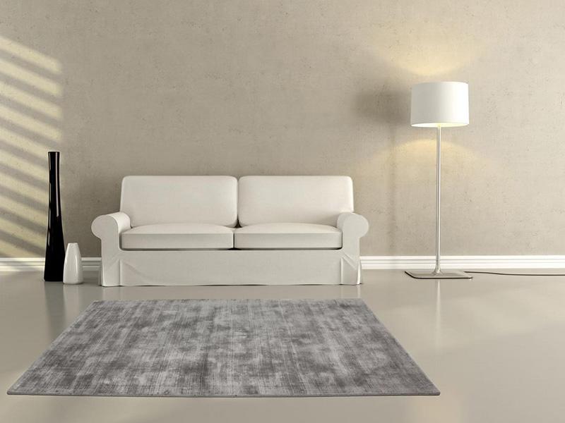 Covor Modern Vascoza Koty Design Colectia Emotion I4r1e - Covoare in tonuri pale de gri -